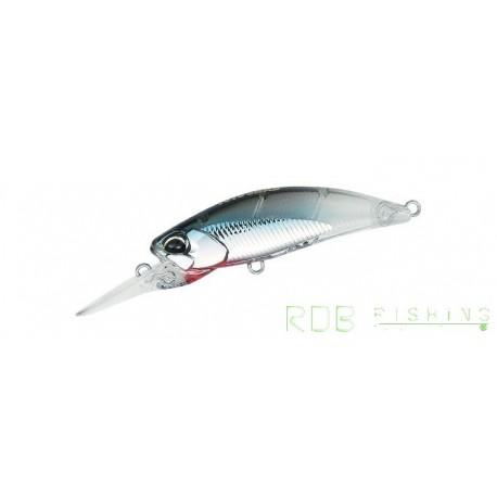 DUO Tetra Works TOTOSHAD 48S Fish Jr