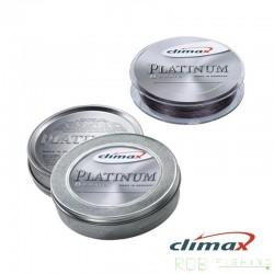Tresse CLIMAX PLATINUM - 8 BRAID Grauviolett