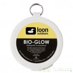 Bio-Glow Indicator Loon