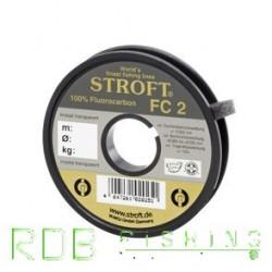 Nylon Stroft ABR 25m