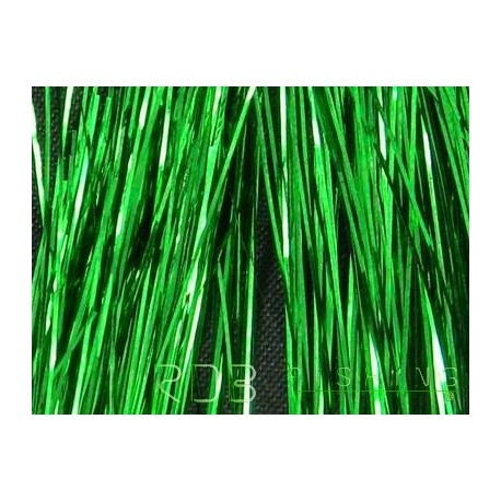 Flashabou Vert