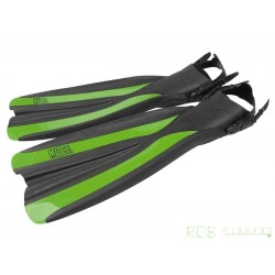 Palmes MADCAT® BELLY BOAT FINS