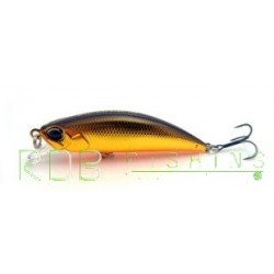 DUO Realis Rozante 63 SP MCC4054 Metal Black Gold