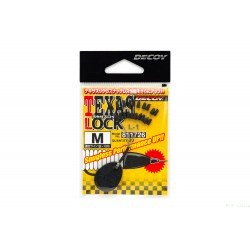 Texas Lock L-1 Decoy emballage