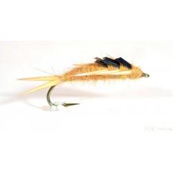 Stonefly Golden
