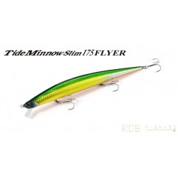 DUO TIDE MINNOW SLIM 175 FLYER