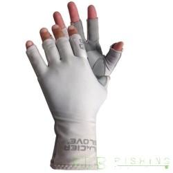 Gants de protection solaire Glacier Glove