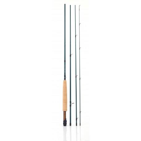 Canne à mouche JMC PRESTIGE 9' (274 cm) soie 4-5-6