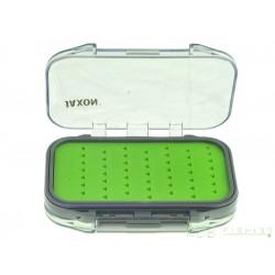 Boîte à mouche Jaxon small Silicone