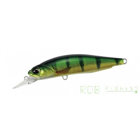 DUO Realis Rozante 63 SP CCC3864 Perch ND