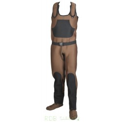 Waders JMC Hydrox FRISSON STOCKING