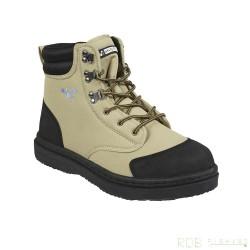 Chaussure de wading HYDROX INTEGRAL VIBRAM
