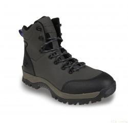 Chaussure de wading HYDROX UL IRON GRIP