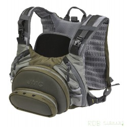 Chest Pack JMC Compétition front