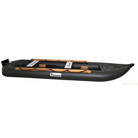 Kayak, Canoë, Sparrow EXTREM