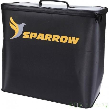Sac float tube étanche Sparrow