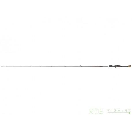 Canne DRAGON PRO GUIDE X CAST 40-90 gr 198 cm