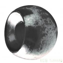 Billes Tungstene Or JMC