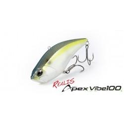 Duo Realis APEX VIBE100
