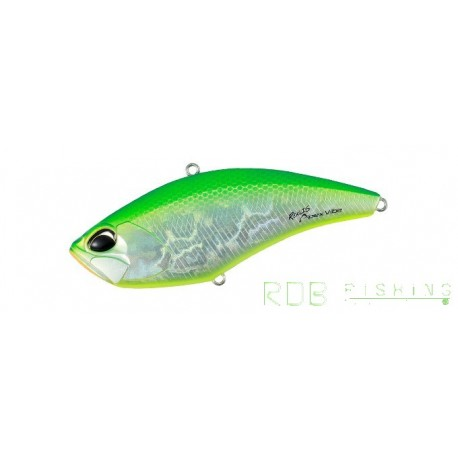 Duo Realis APEX VIBE100 ADA3238 Citrus Shiner