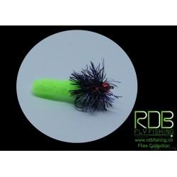 Mop Fly RDB