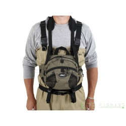 JMC pack ceinture