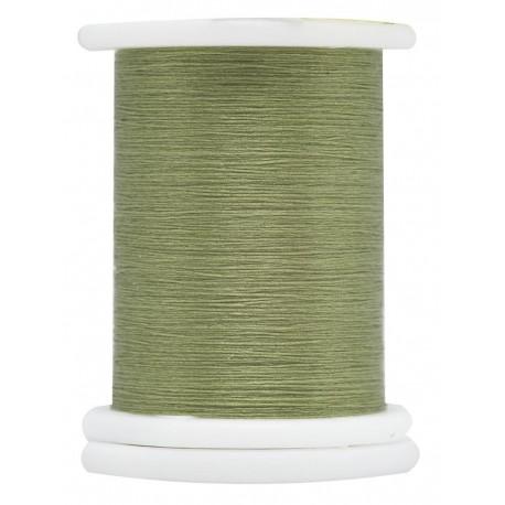 Fil 6/0 MDC Olive
