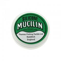 Graisse MUCILIN Vert