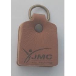 Pince Amadou JMC