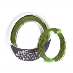 Soie JMC Wawe WF Plongeante SIII