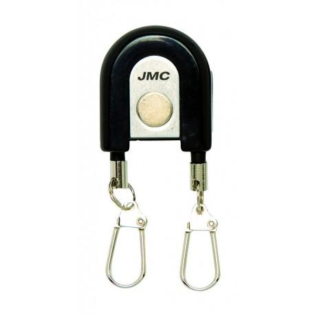Bouton de service JMC 2 en 1