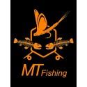 Mouches MTFishing