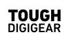 Plus d'infos sur Tough Digigear