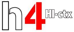 H4 HI ctx.JPG