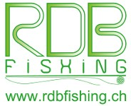 RDB Fishing