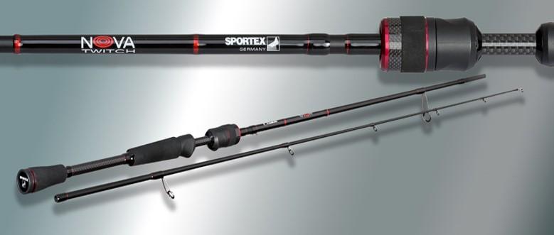 Sportex Germany
