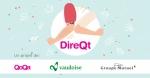 DireQt. Comment utiliser vos bons d'achats sur RDBFishing